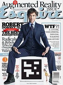 """""""Esquire"""""""