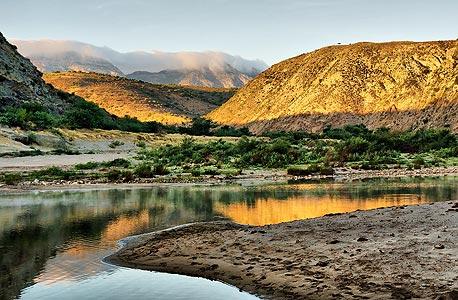 מקום 3 - דרום אפריקה , צילום: shutterstock