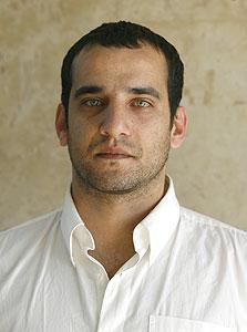 """שי יקיר יו""""ר ויקימדיה ישראל ויקיפדיה: שמים דגש על מה שראוי ולא ראוי שייכתב"""