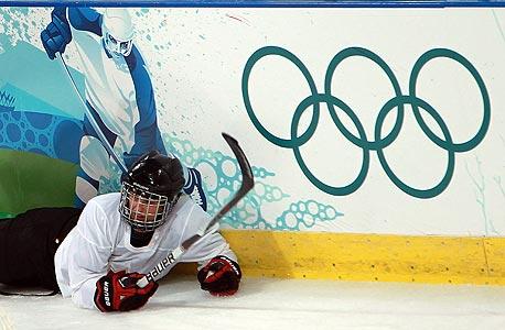 אולימפיאדת ונקובר סיימה בתקציב מאוזן