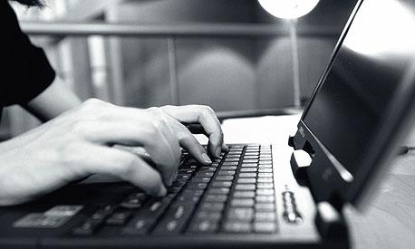 סיכום השבוע בעולם הטכנולוגיה: פוליטיקה ושינוי ברשת