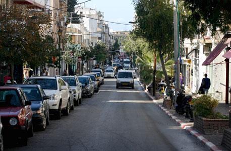 חושבים נמוך: טעויות התכנון היקרות במרכזי הערים הגדולות בישראל