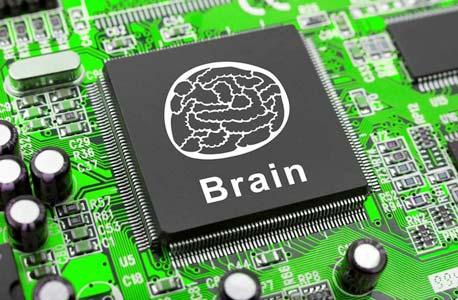 עד כמה מסוכן הוא המוח המלאכותי?