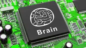 האם הצליח המחשב לשטות במוח האנושי?