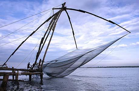 הודו, Olavipe, צילום: shutterstock