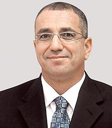 """עו""""ד דודי זלמנוביץ. הנתונים מתייחסים לסטודנט חסכן"""