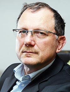 שלמה זוהר, צילום: גלעד קוולרצ