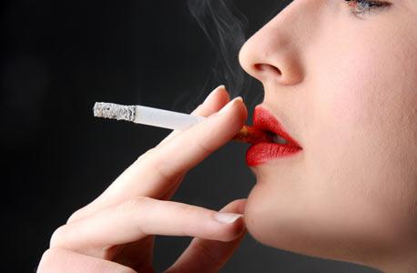 העישון מזיק, גם לחשבון הבנק