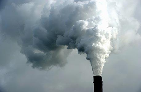 """ביהמ""""ש קבע: מפעל המתכות IMC ייסגר ביולי הקרוב"""