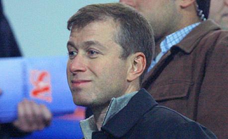 מספר המיליארדרים ברוסיה הוכפל; ולדימיר ליסין - העשיר ביותר