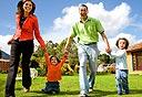 52% לא חוסכים לילדים, צילום: shutterstock