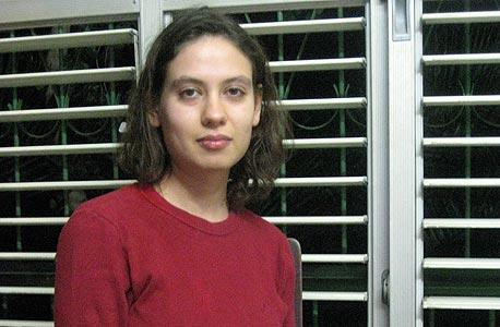 ענת קם נשלחה ל-4.5 שנות מאסר בפועל
