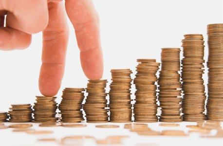 חיסכון או הלוואה?