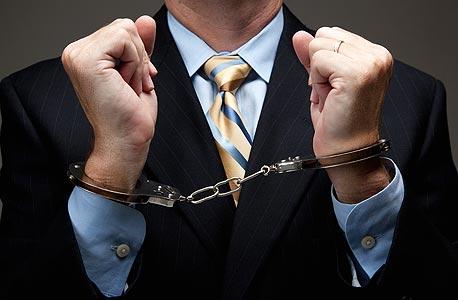"""""""הפרקליטות נהפכה לשק חבטות מצד הרבה גופים אינטרסנטיים במדינה"""""""