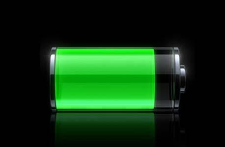שלום למטען: אפליקציות שמשדרגות את זמן הסוללה בסמארטפון