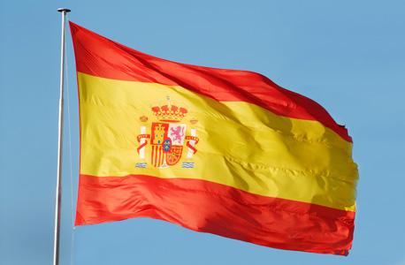 """סין: """"יש לנו אמון במערכת הפיננסית הספרדית"""""""