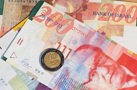יציאה מאסיבית של משקיעים זרים , צילום: shutterstock