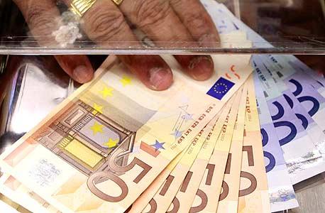 הולנד למיקרוסופט, אפל, גוגל והאחרות: איפה הכסף?