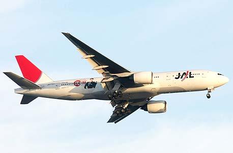 סקר: חברות התעופה הפסידו 1.4 מיליארד דולר מהונאות באינטרנט