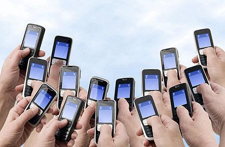 הונאות טלפוניות עולות כ-46 מיליארד דולר בשנה למפעילות, צילום: shuterstock