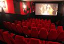 קולנוע (ארכיון)