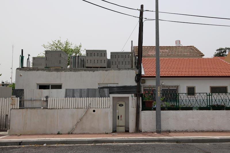 5. רחוב הלביאה באשדוד, 900 אלף שקל, צילום: צפריר אביוב