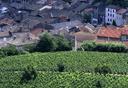 עמק הרון בצרפת, צילום: shutterstock