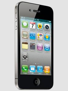 אייפון 4. נדחה שוב