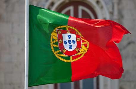 הליגה הרווחית ביותר בשוק העברות השחקנים: פורטוגל