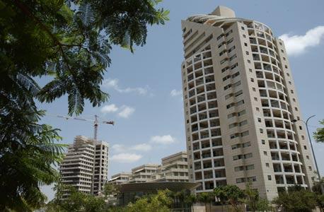 עשו עסקה: 4,700 לחודש לדירת 4 חדרים ברמת אביב