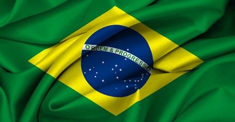Galooli חתמה על עסקה בהיקף 20 מיליון שקל בברזיל
