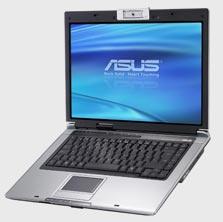 מחשב של אסוס. המוצר צפוי להגיע לשוק באמצע 2011