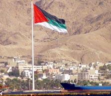 ירדן: מכרז לשינוי מיקומו של נמל עקבה