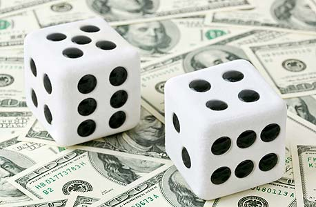 Gambling (illustration). Photo: Shutterstock