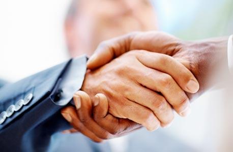 iTAnalyzer חתמה על הסכם שיתוף פעולה עם מדינת קונטיקט לפיתוח פעילות עסקית, צילום: shutterstock