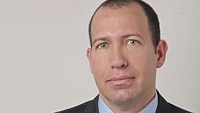 """עו""""ד אביב אילון, מומחה למשפט וטכנולוגיה"""