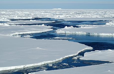 תוצאת תמונה עבור עידן קרח