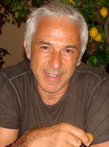 סמי מרציאנו