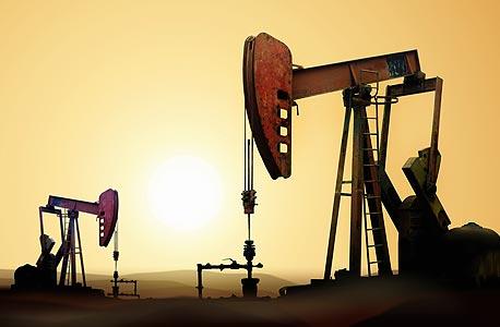"""ארה""""ב תעבור ב-2020 את סעודיה כמפיקת הנפט הגדולה בעולם"""