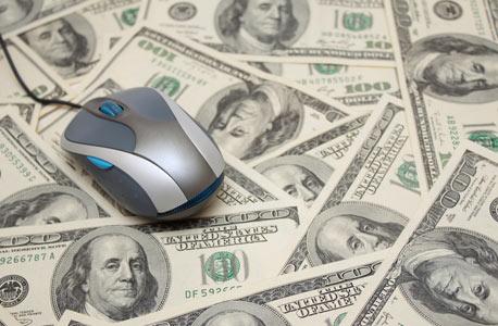 רדוקסיו גייסה 22.5 מיליון דולר בסבב שלישי