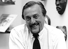 פרופסור פיליפ זימברדו