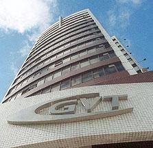 מטה GVT בקוריטיבה שבברזיל. גם היום ממשיך שני להשקיע בשווקים מתעוררים