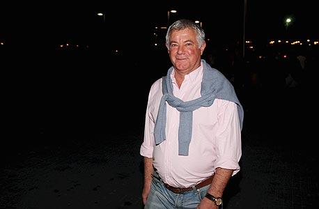 רוני פוקס