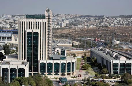 לאחר כעשור: אושרו תוכניות לבניית כ-900 דירות בדרום-מערב ירושלים