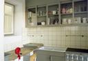 מטבח בתערוכה ב-MOMA צילום: Jonathan Muzikar   , צילום: Jonathan Muzikar