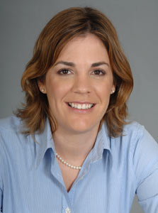 עורכת דין מאיה אשכנזי