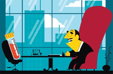 ענף ההייטק שינה את שוק העבודה