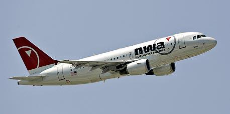 אפריל: ירידה של 6% במספר הטיסות בעולם
