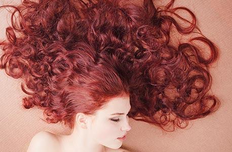 שערות ראש יכולות להמשיך ולצמוח במשך כמה שנים