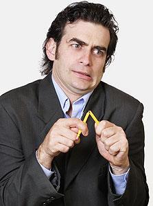 כל אחד יכול למנות כישורים בלי סימוכין (אילוסטרציה), צילום: shutterstock